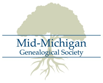 DNA and Genealogy – Mid-Michigan Genealogical Society